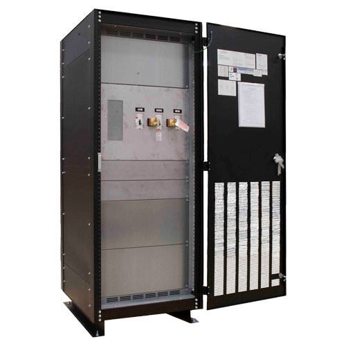 90845 UPS Maintenance Bypass with Transformer