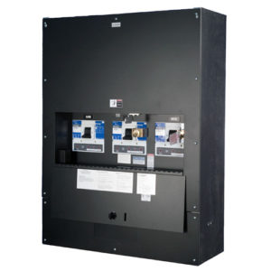 90882 ups maintenance bypass black