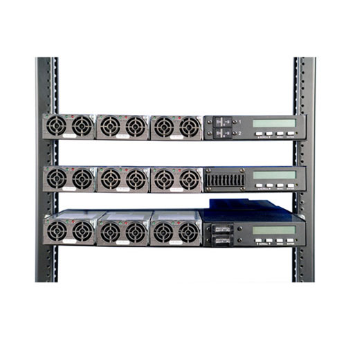 IDS1200 Power Integrated System 3-breaker
