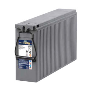 East Penn Deka 12AVR150ET battery