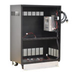 bc14 spares battery cabinet side image